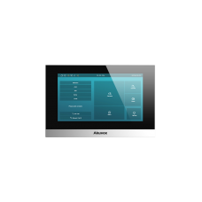 Akuvox C313S-SIP Indoor Monitor