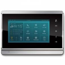 Akuvox-C315S SIP Indoor Monitor