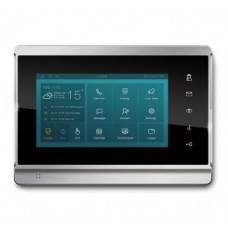 Akuvox C317 SIP Indoor Monitor 10 Inch