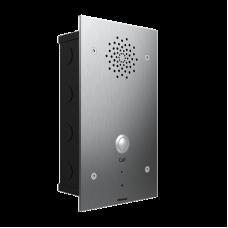 Akuvox E21V-SIP Doorphone IP65