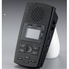 Artech AR120 1Line Voice Logger Answering Machine Function