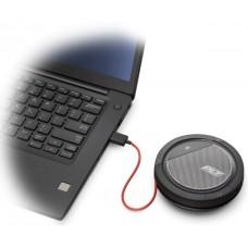 Calisto 3200 - Speakerphone