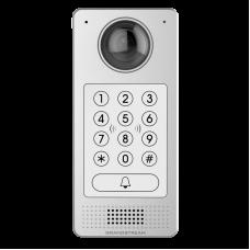 Grandstream GDS3710 - Video Door System