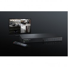 Grandstream GVR3550 Network Video Recorder