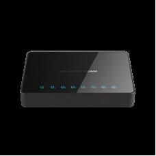 Grandstream GWN700 Gigabit VPN Router