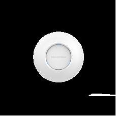 Grandstream GWN7600 Wireless Acces Point
