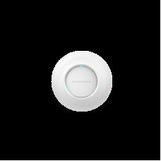 Grandstream GWN7610 Wireless Access Point