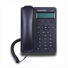 Grandstream GXP1165 Basic IP Phone