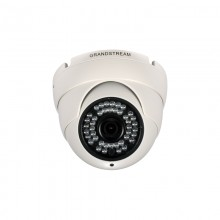 Grandstream GXV3610 FHD Outdoor IP Camera