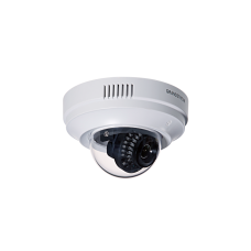 Grandstream GXV3611 IR_HD Indoor IP Camera