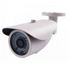 Grandstream GXV3672 HD IP Camera
