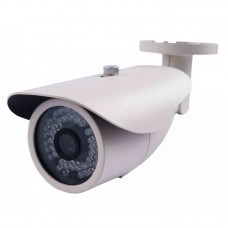 Grandstream GXV3672 FHD IP Camera