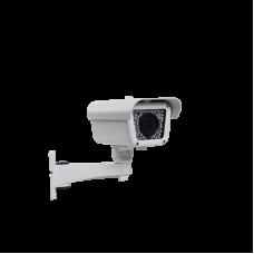 Grandstream GXV3674 FHD IP Camera