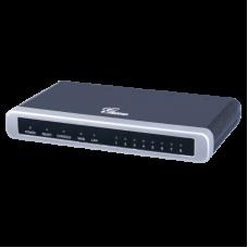 Grandstream GXW4104 Analog VoIP Gateways