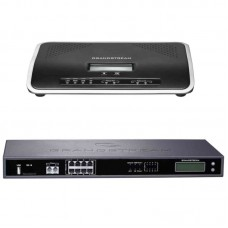 Grandstream UCM6200 series IP PBX for Unified Communications