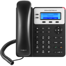 Grandstream GXP1625  2SIP Basic IP Phone