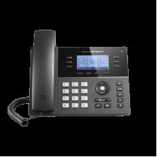 Grandstream GXP1760 - Mid Rangre IP Phone