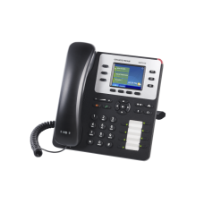 Grandstream GXP2130 v2 - Enterprise HD IP Phone