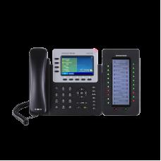Grandstream GXP2140  - Enterprise IP Phone