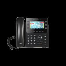 Grandstream GXP2170 High End IP Phone