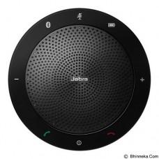 Jabra Speakerphone 510 MS 510MS/510-MS