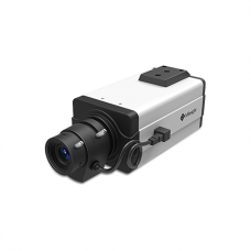 Milesight MS-C2951-RAPB IP CCTV with 2MP Camera