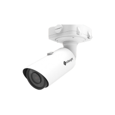 Milesight MS-C2862-FPB IP CCTV with 2MP Camera