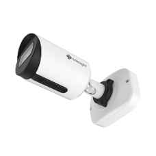 Milesight MS-C2864-FPB IP CCTV with 2MP Camera