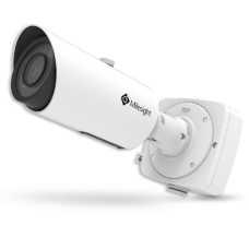 Miesight MS-C8163-PB IP CCTV with 8MP (4K) Camera