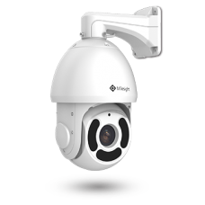 Milesight MS-C2942-PB IP CCTV with 2MP Camera