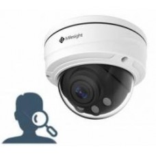 Milesight MS-C2972-RFAPB IP CCTV with 2MP Camera
