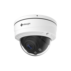 "Milesight MS-C2872-FPB IP CCTV with 2MP (1/2"") Camera"