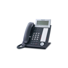 Panasonic KX-NT346X IP PROPRIETARY TELEPHONE