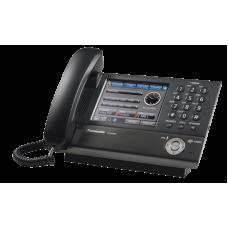 Panasonic KX-NT400X IP PROPRIETARY TELEPHONE