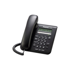 Panasonic KX-NT511ABX IP PROPRIETARY TELEPHONE