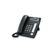 Panasonic KX-NT321X IP PROPRIETARY TELEPHONE
