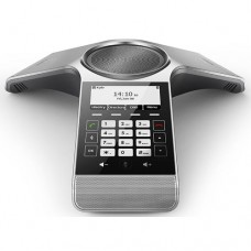 Yealink CP920 Touch-Sensitive Conference Phone