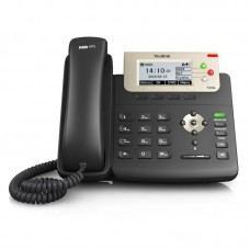 Yealink T23G : Enterprise HD IP Phone