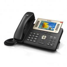 Yealink T29G : Enterprise HD IP Phone