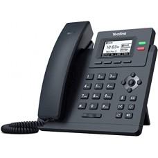 Yealink SIP IP-Phone T30