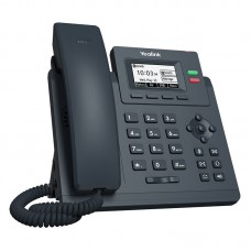 Yealink SIP IP-Phone T31