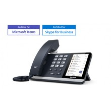 Yealink SIP-T55A Smart Business Phone for Microsoft Teams