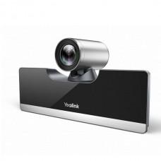 Yealink UVC50 USB PTZ Camera