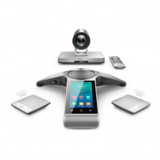 Yealink VC800: SMB Video Conference