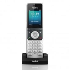 Yealink W56H DECT Handset