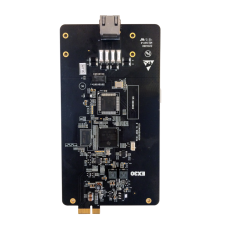 Yeastar EX30: E1/T1 Expand board