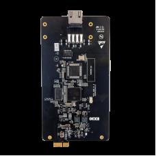 Yeastar EX30: E1/T1 Expand board